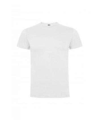 Camiseta Dogo Premium Unisex