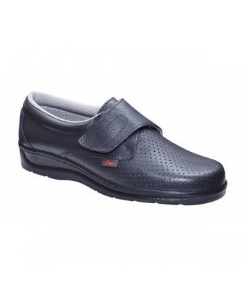 Zapato 1900