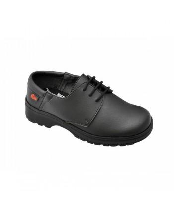 Zapato Niza