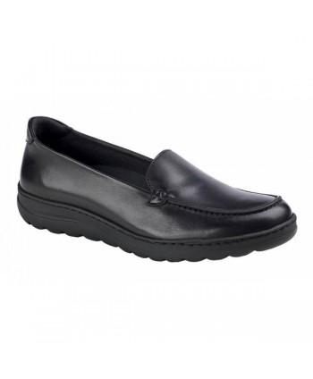 Zapato dinamic