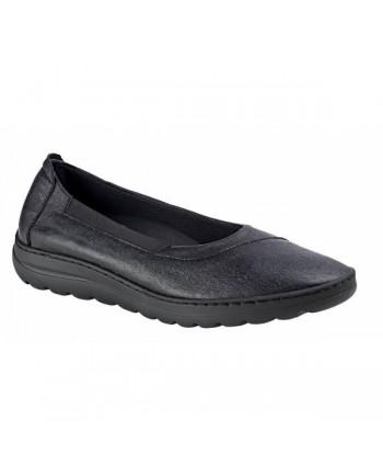 Zapato Denia