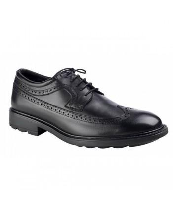 Zapato Atenas