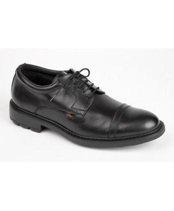 Zapato Italia