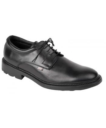 Zapato Francia