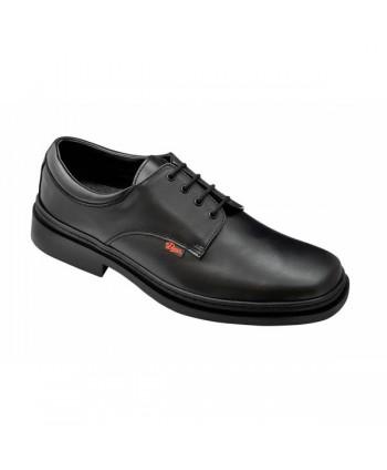 Zapato Gourmet