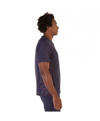 Blusa de hombre  ANDER