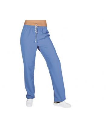 Pantalón microfibra