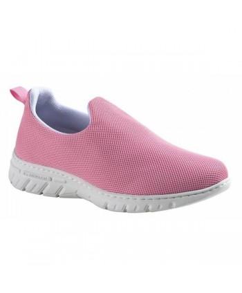 Zapato Marsella Dian