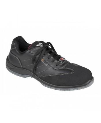 Zapato Paride