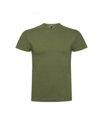 Camiseta Braco Unisex