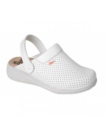 Zapato Ana Dian