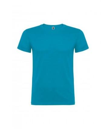 Camiseta Beagle unisex