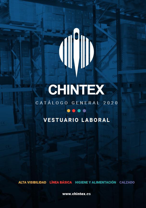 CHINTEX.jpg