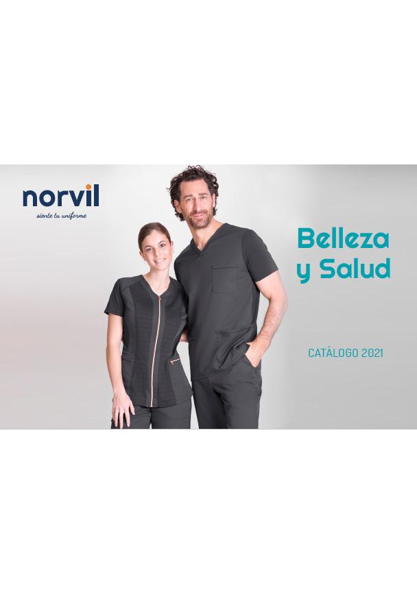 NORVIL BELLEZA.jpg