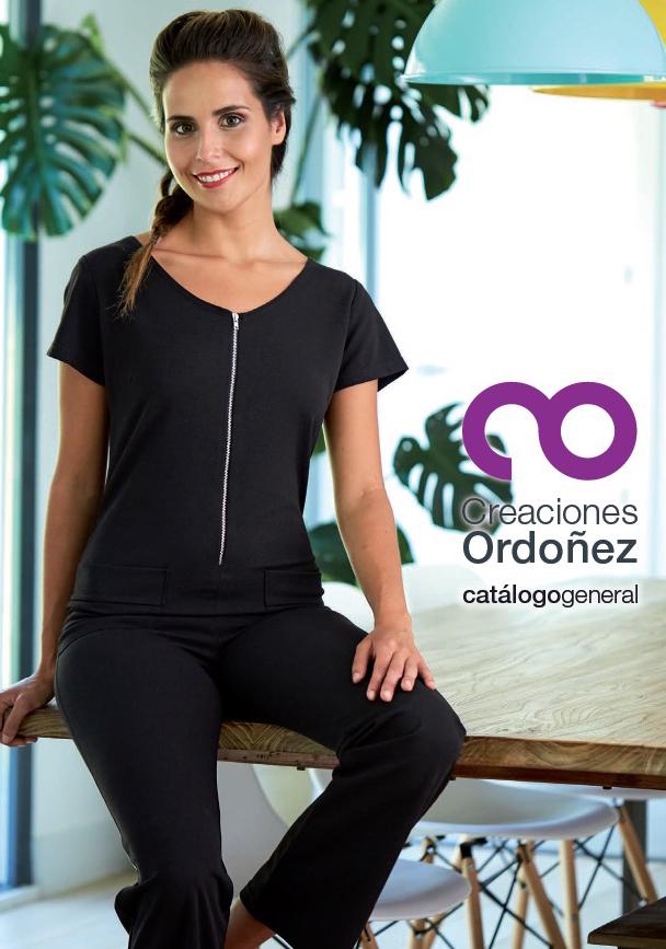 ORDOÑEZ.jpg