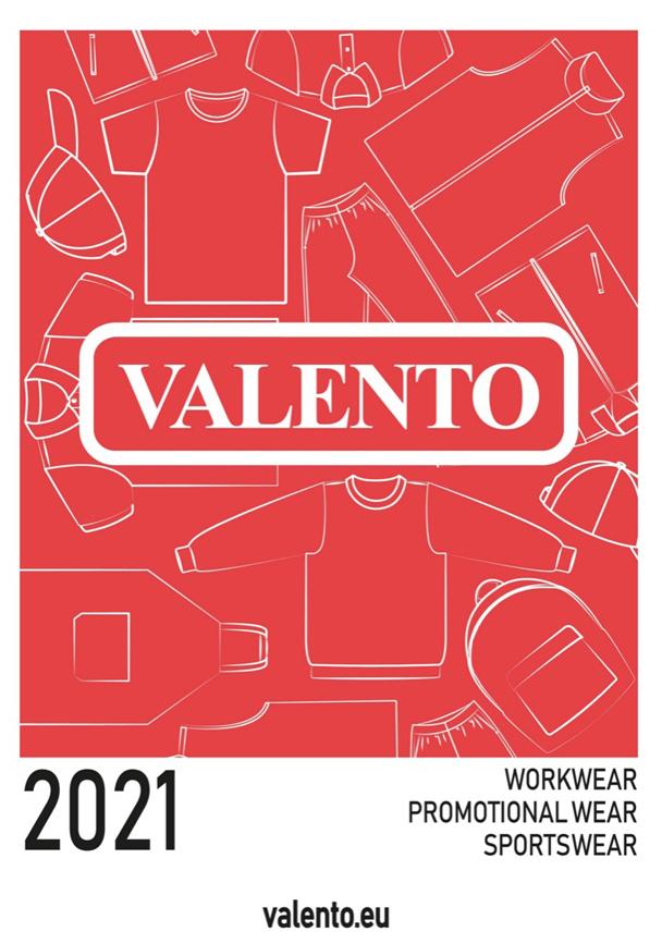 VALENTO.jpg